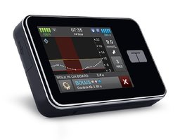 Considerations for insulin pump therapy